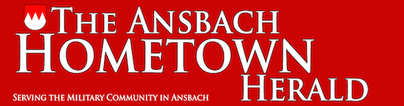Ansbach Hometown Herald