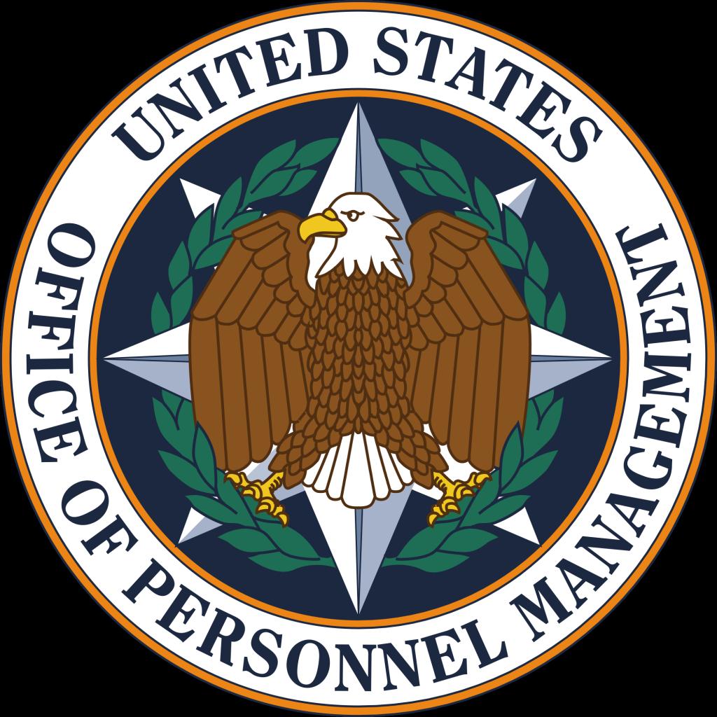 OPM Emblem