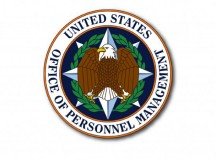 OPM announces steps to protect federal workers and others from cyber threats