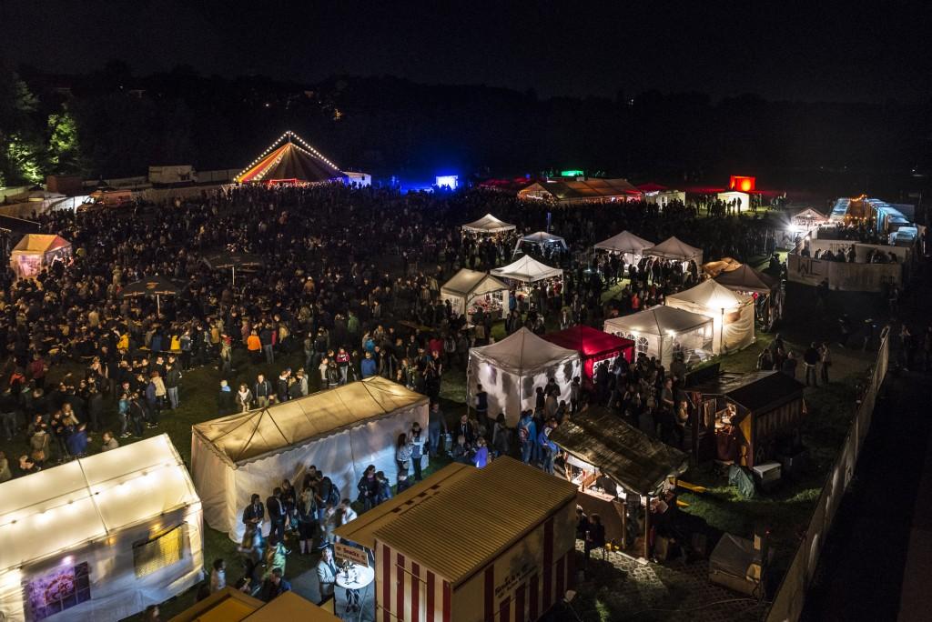 Brueckenfestival nbg - Frank Schuh2