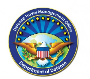DefenseTravelManagementOffice_logo_w