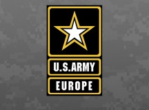 US Army Europe extends benefits to same-sex spouses in Germany