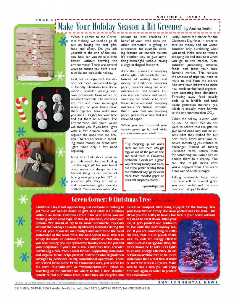 ANS_Newsletter_Dec15_Page_2