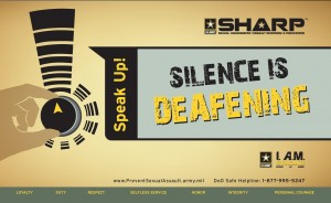 SHARP Banner 4
