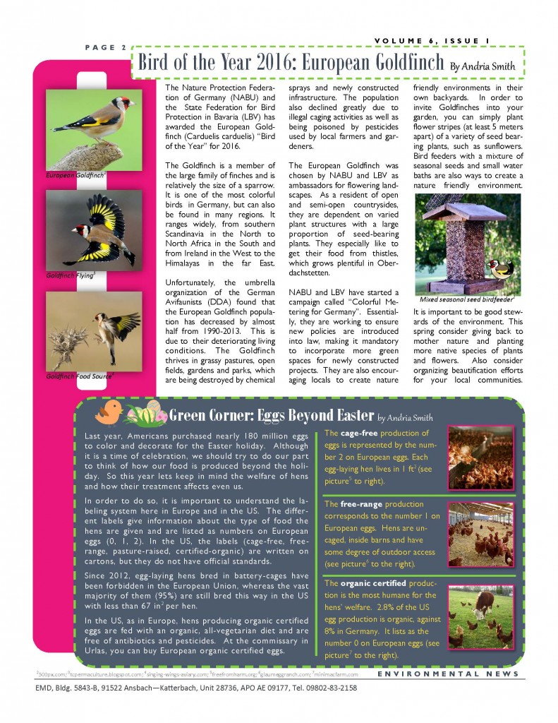 Page 2. Click on the image to view a larger version.