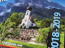Ansbach Find-It Guide app, garrison's installation guide and phone book released
