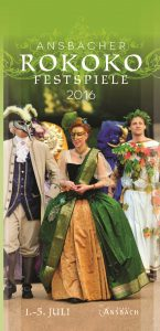 RokokoFestspiele-Flyer_2016_Page_1a