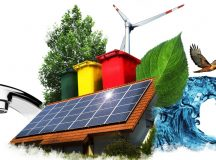 How you can make the best of National Energy Awareness Month