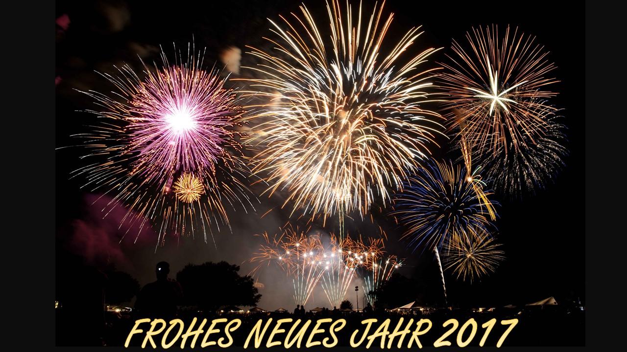 frohes-neues-jahr2