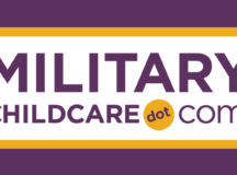 DoD's MilitaryChildCare.com is now available for USAG Ansbach families