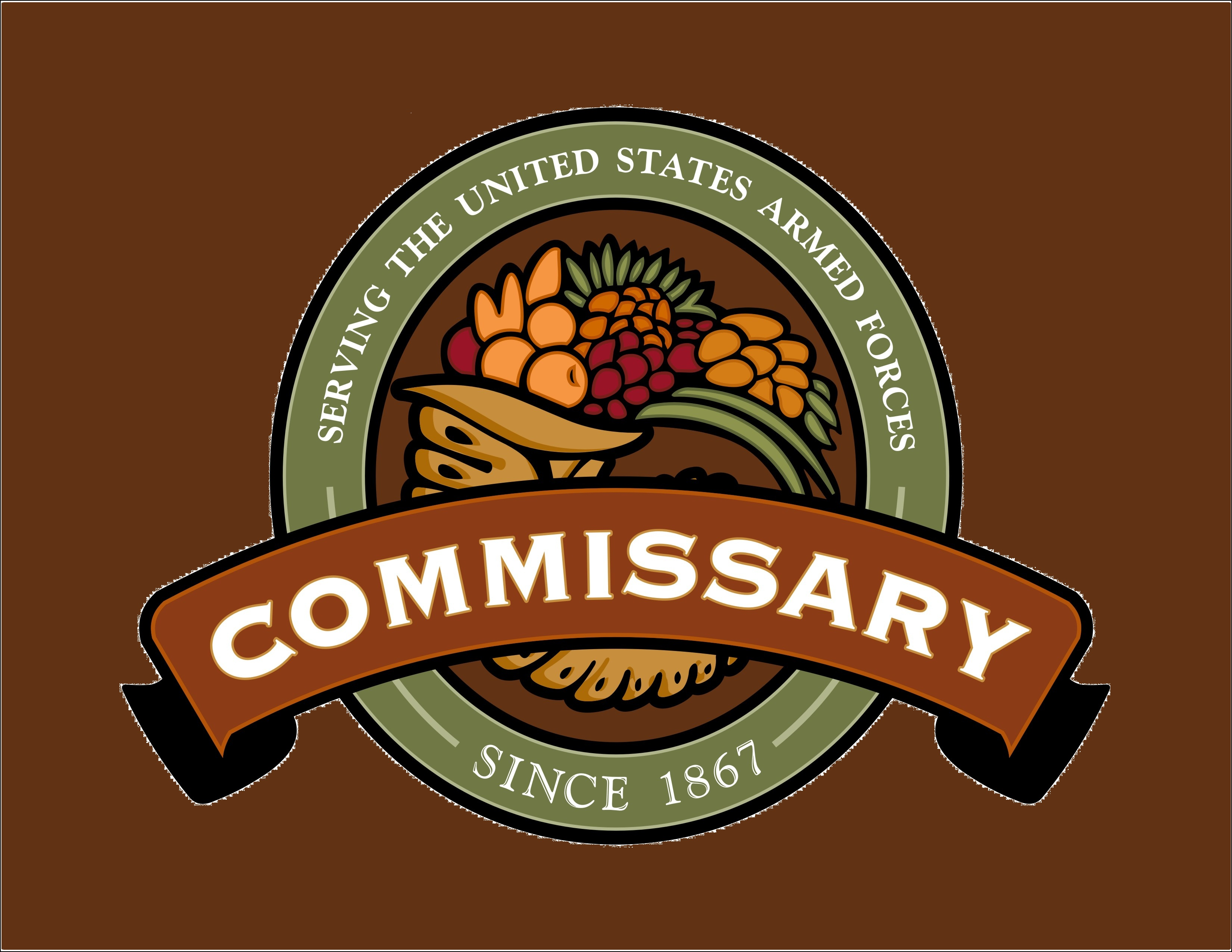 Overseas, remote stateside commissaries to remain open during government shutdown
