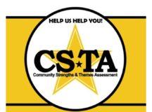 CSTA Resiliency Survey