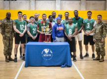 5-4 ADA defeats HHC 1-3rd ARB, takes home basketball championship trophy