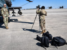49th PAD brings skillset, helps fulfill mission in USAG Ansbach
