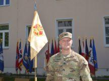 Jackalope 6 reliquishes HHC command