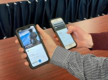 Two new Army apps you will want