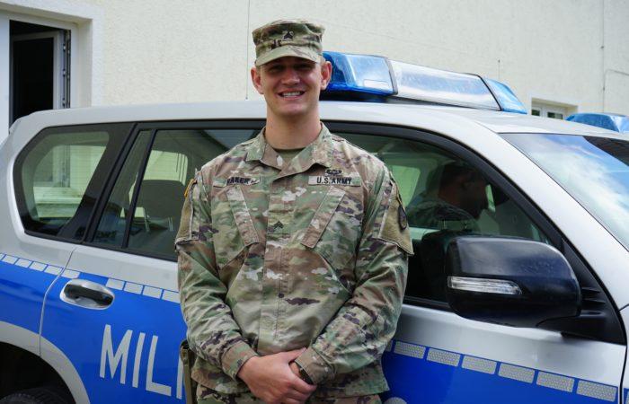 Ansbach NCO wins IMCOM Best Warrior