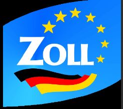Strict limitations on medications imported into Germany
